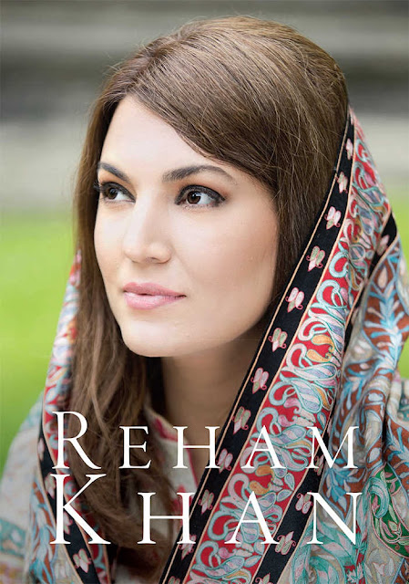 reham khan book, reham khan book pdf, reham khan book pdf in urdu, reham khan book amazon, reham khan book download, reham khan book wasim akram, reham khan book review, reham khan book in urdu pdf download, reham khan book in urdu free download, reham khan book online, reham khan book about, reham khan book anila khawaja, reham khan book autobiography, reham khan book apk, reham khan book about imran khan in pdf, reham khan book about imran khan pdf free download, reham khan book abstract, reham khan book author, reham khan book about imran khan download, reham khan writing a book, reham khan book blackberry, reham khan book banned, reham khan book published, reham khan book pdf file, reham khan book pdf download in urdu, reham khan book page 48, reham khan book pdf free download in urdu, reham khan book page no 420, reham khan book comics, reham khan book contents in urdu, reham khan book claim, reham khan book cover photo, reham khan book download pdf, reham khan book download free, reham khan book dawn, reham khan book detail, reham khan book download in urdu, reham khan book download pdf free, reham khan book download link, reham khan book download pdf in urdu, reham khan book dawn news, reham khan book epub, reham khan book ebook, reham khan book exposed, reham khan book english pdf free download, reham khan book english pdf download, reham khan book free download, reham khan book free download pdf, reham khan book funny tweets, reham khan book funny images, reham khan book free pdf, reham khan book for download, reham khan book free download in urdu, reham khan book full download, reham khan book geo news, reham khan book hamza abbasi, reham khan book headlines, reham khan book highlight, reham khan book hamza ali abbasi, reham khan book hindi, reham khan book in pdf, reham khan book in urdu pdf, reham khan book imran khan, reham khan book in urdu download, reham khan book in urdu translation, reham khan book in pdf download, reham khan book in pdf free download, reham khan book in urdu online, reham khan book kashif abbasi, reham khan ki book, reham khan book about imran khan, reham khan book latest, reham khan book latest news, reham khan book launching date reham khan book launched, reham khan book murad saeed, reham khan book mangobaaz, reham khan book manuscript download, reham khan book menu, reham khan book manuscript free download, reham khan book main contents, reham khan book mubashir luqman, reham khan book manuscript pdf download, reham khan book manifesto, reham khan book name in urdu, reham khan book new, reham khan book name wikipedia, reham khan book on imran, reham khan book online pdf, reham khan book on imran khan pdf free download, reham khan book on murad saeed, reham khan book on pti, reham khan book on urdu, reham khan book page 233, reham khan book pdf in hindi, reham khan book quotes, reham khan book quora, reham khan book revelation, reham khan book reading in urdu, reham khan book reaction, reham khan book reveal, reham khan book reality, reham khan book reading online, reham khan book revelation online, reham khan book screenshots, reham khan book script in urdu, reham khan book script download, reham khan book some pages, reham khan book statement, reham khan book samaa tv, reham khan book sulaiman, reham khan book salacious, reham khan book stay order, reham khan book twitter, reham khan book translation in urdu, reham khan book tweet, reham khan book title name, reham khan book times of india, reham khan book urdu pdf, reham khan book urdu pdf free download, reham khan book urdu language, reham khan book urdu pdf download, reham khan book urdu free download, reham khan book urdu download, reham khan book update, reham khan book youtube, reham khan book uk, reham khan upcoming book, reham khan book video, reham khan book vulgar content, reham khan book words, reham khan book with urdu translation, reham khan book what's in it, reham khan writing book, reham khan book youtube channel,, reham khan book 0df reham khan book 2018 pdf,