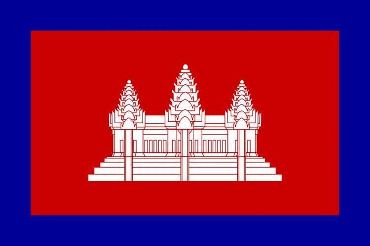 filename gambar bendera kamboja jpg