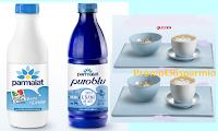 Logo Con Parmalat puoi vincere il set colazione: in palio 420 set Guzzini
