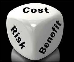 Cuando el beneficio forma parte del precio del contrato y el análisis de los costes del ciclo de vida