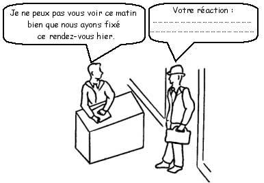 QCM-CONCOURS-GRATUITS: TEST DE ROSENZWEIG (test de