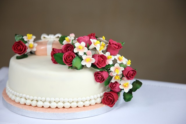 online cake store in hyderabad
