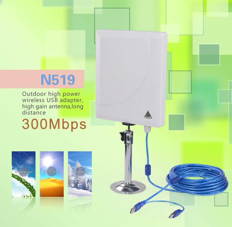 WIFI BOOSTER INTERNET: Melon R658 Router & Melon N519 ...