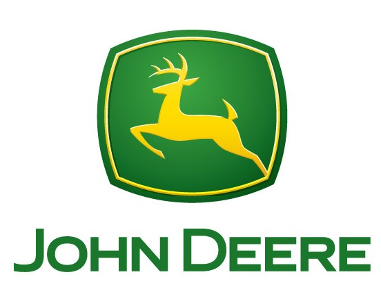 John Deere Dealer Scholarship Program