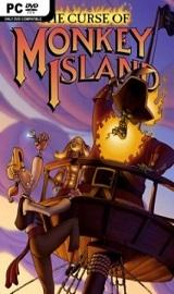 The Curse Of Monkey Island Internal Kyojim.com Cover 213x300 - The Curse Of Monkey Island Internal-DINOByTES