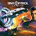 Star Control: Origins - Fleet Battles Beta 3 Releases Today