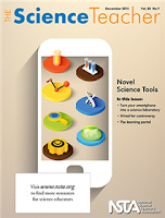 http://fisicamartin.blogspot.com.uy/2015/12/turn-your-smartphone-into-science.html