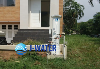 Filter Air Malang, Jual Penjernih Air Sumur Di Malang