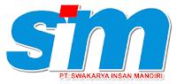 Lowongan Kerja di PT. Swakarya Insan Mandiri (PT SIM) – Yogyakarta (Marketing Credit Executive, Sales Agen, SPG)