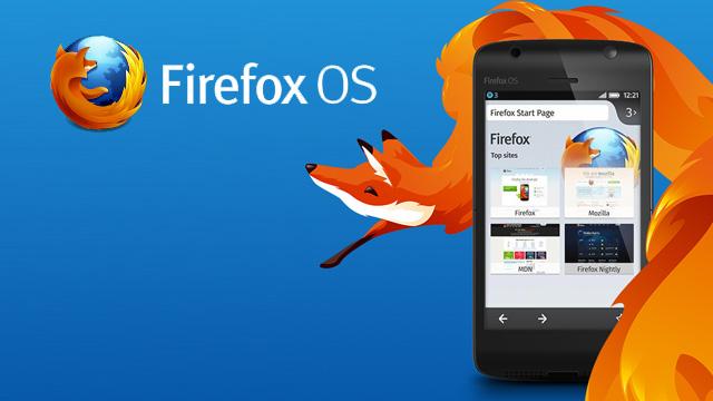 Como testar o Firefox OS no navegador Firefox!