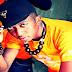 Download   Mesen Selekta - Kanyaboya   Mp3 Download