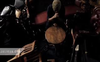 Lirik, Video dan MP3 Lagu Sedeng Putus Cinta Vitix Band