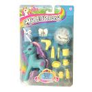 My Little Pony Precious Hobby Ponies G2 Pony