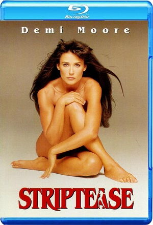 Striptease BRRip BluRay Single Link, Direct Download Striptease BRRip 720p, Striptease BluRay 720p