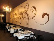 Mural Painting Service in Oakland County Mi.