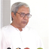 Mahanadi issue: Suit filed in SC, seeks injunction against Chhattisgarh