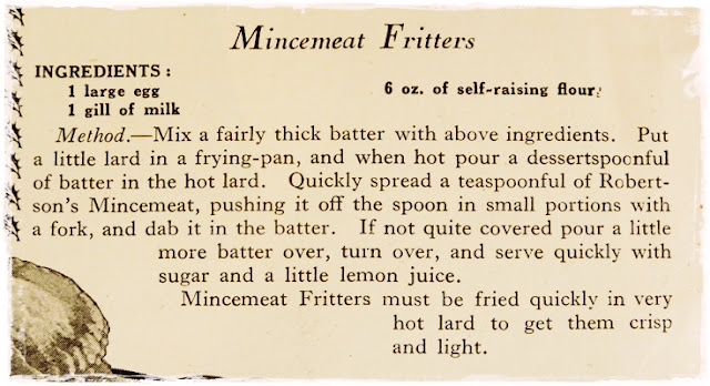 mincemeat-fritters-recipe