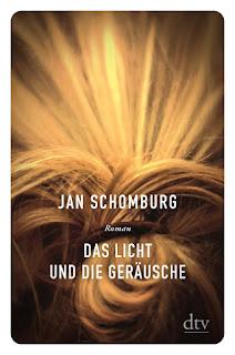 https://www.dtv.de/buch/jan-schomburg-das-licht-und-die-geraeusche-28108/