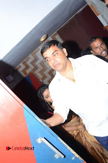 Shatamanam Bhavati Team at Sandhya Theater  0016.JPG