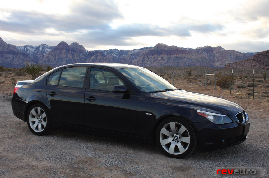 Car New 2012 Bmw 530i Cars Wallpaper Gallery And Prices