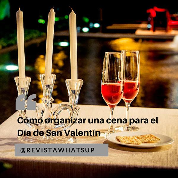 cena-San-Valentín