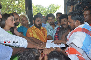 Agalya Tamil Movie Launch Stills  0049.jpg