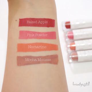 zoya-lacquer-lipstick-velvet-matte-lip-paint-04-06-07-08-swatch.jpg
