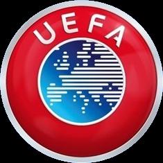 Στην Αθήνα το συνέδριο της UEFA