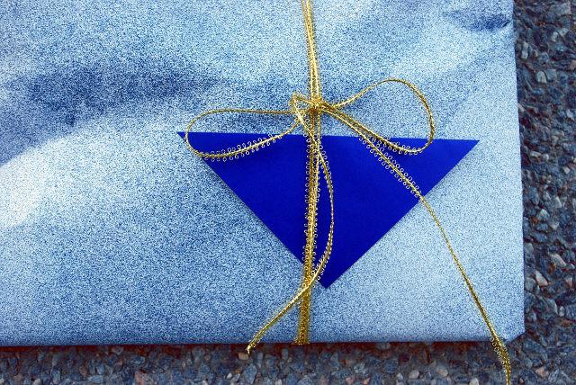 joululahja, paketointi, joulu, christmas present