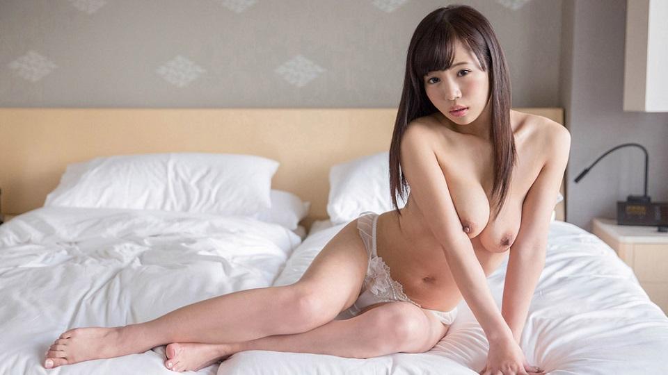 S-Cute%2B611_k S-Cute 611 kazuha 02 巨乳美少女のスケベさが癖になるH/Kazuha