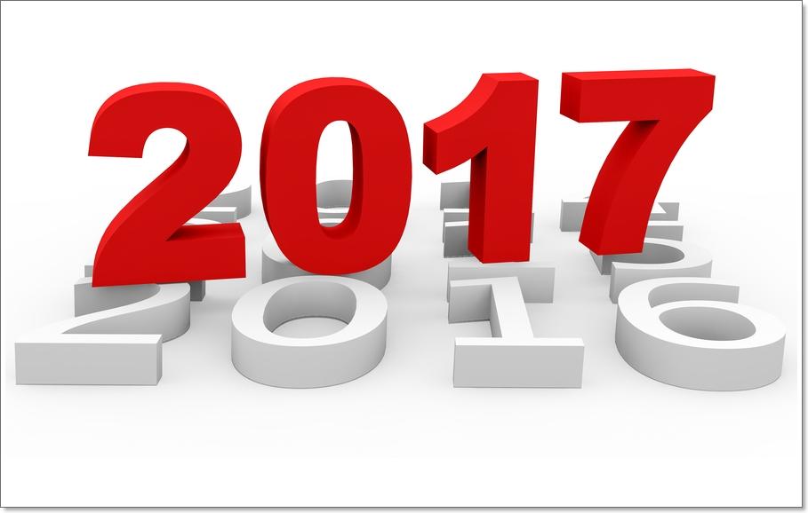 Ucapan Selamat Tahun Baru 2017 Bahasa Inggris Artinya Ucapan