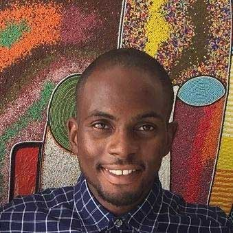 Interview with Daniel Ndukwu (Founder of The Experiment)  : Journey of a Professional Blogger : eAskme