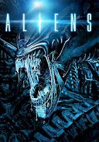 http://www.hindidubbedmovies.in/2017/12/aliens-1986-watch-or-download-full-hd.html
