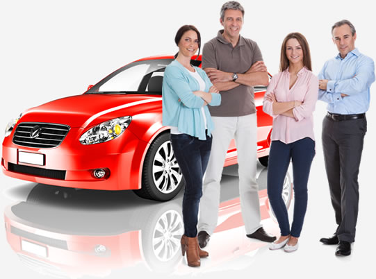 Online Car Insurance Quotes >> Auto Insurance Quotes