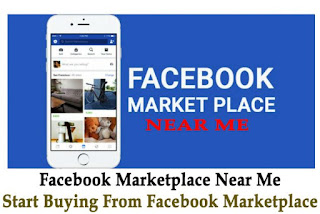 https://www.belmadeng.com/2019/08/search-facebook-marketplace-buy-sell-marketplace-facebook-online-market-fb-market-place-buy-facebook.html