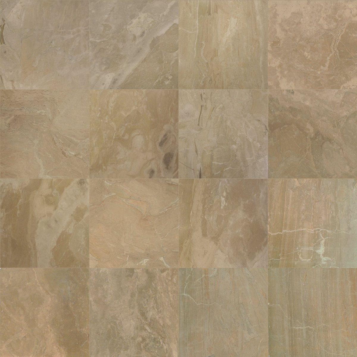 Limestone Kitchen Floor Tiles Uk