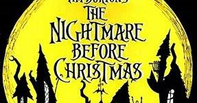The Nightmare Before Christmas Free Movie Online | Watch Disney Movies