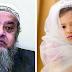 8-YEAR-OLD YEMENI CHILD DIES AT HANDS OF 40-YEAR-OLD HUSBAND ON WEDDING NIGHT...