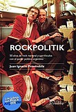 http://www.loslibrosdelrockargentino.com/2015/11/rockpolitik.html