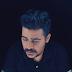 كلمات اغنية ولا بننسي - احمد كامل 2018