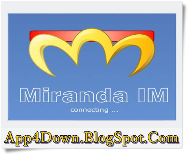Miranda IM 0.10.52 For Windows Final Update Download