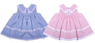 https://www.amybabyenxovais.com.br/vestido-infantil/renascenca/?ref=blogsermae