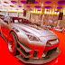 Extreme Custom builds at Qatar Motor Show 2018!!
