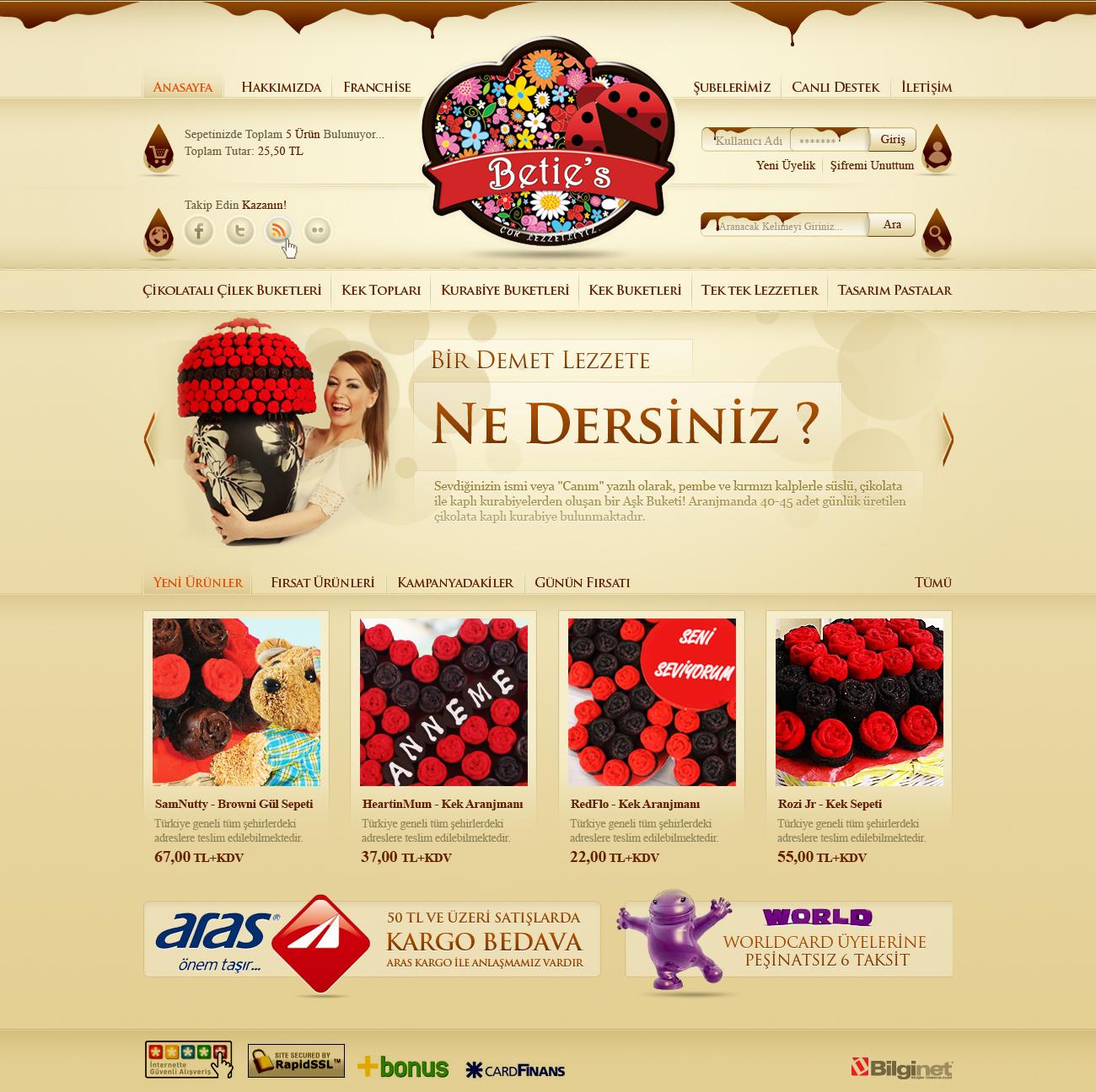 design of chocolate by doganaydemir d3k8xzn - Türk Tasarımcılar Serisi-4; Doğan Aydemir