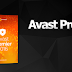 Avast Premier 2016 Full + Licencia Hasta el 2050