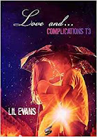 https://lesreinesdelanuit.blogspot.be/2017/08/love-and-t3-complications-de-lil-evans.html