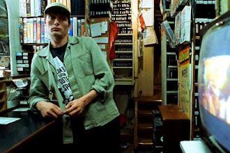 Cinéma : Bleeder, de Nicolas Winding Refn - Avec Mads Mikkelsen, Liv Corfixen, Kim Bodnia