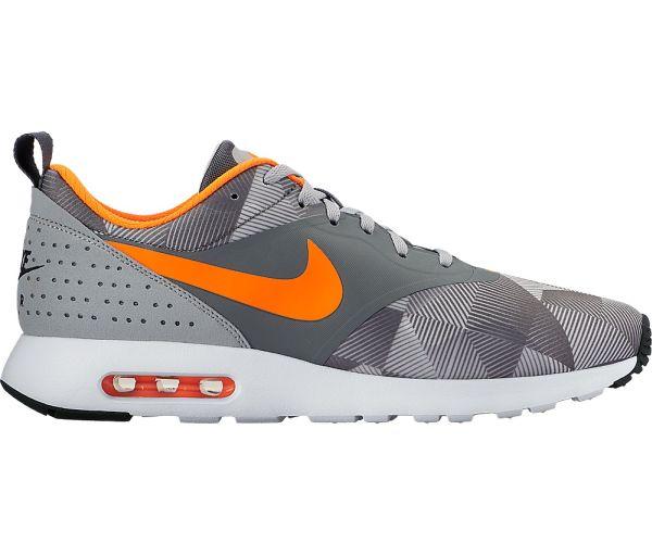 more photos b25bf 7dad7 ... max 90 http://ioanagrama Adidasii Nike Air pot fi purtati atat de  adulti, cat si de catre adolescenti.