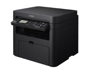 canon-imageclass-mf211-driver-printer