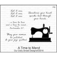 http://ourdailybreaddesigns.com/a-time-to-mend.html